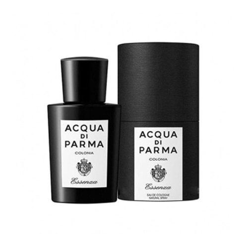 아쿠아 디 파르마 콜로니아 에센자 EDC 100ml [BH]