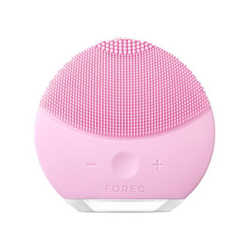 포레오 루나미니2 핑크